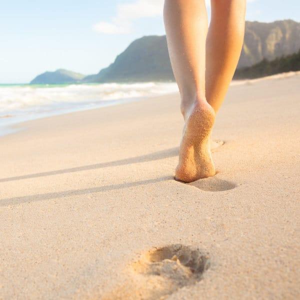 Vitalízate ejercicio descanso