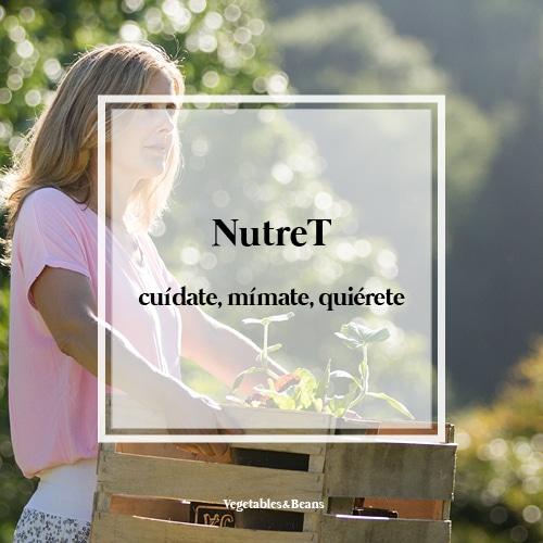 NutreT