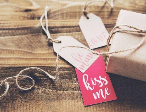 5 formas de amarse a una misma en San Valentín
