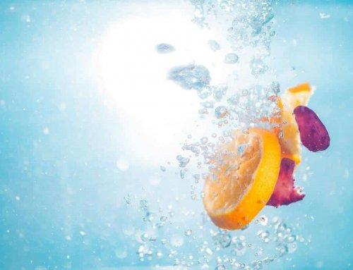 Aprovecha el verano para reforzar tus hábitos alimenticios