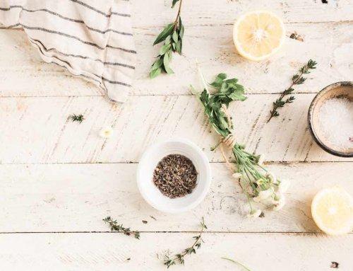 3 hábitos diarios que cambiarán tu vida