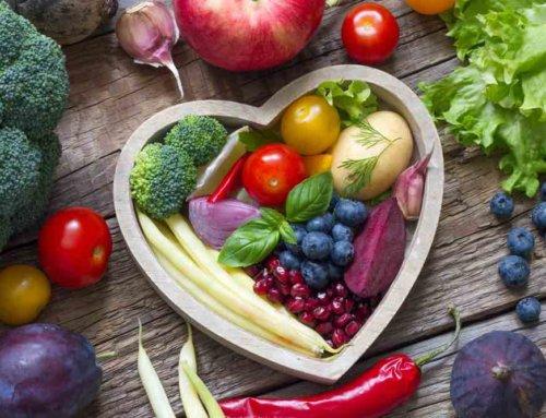 ¿Es peligroso tener el colesterol alto?